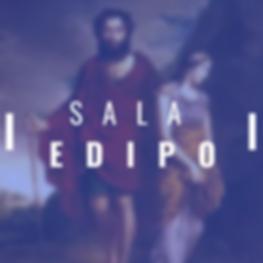 SALA MEDEA copia 2.png