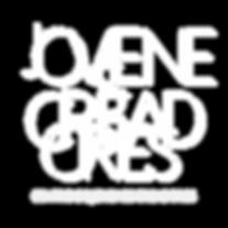 JOVENES CREADORES-5.png