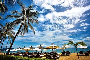 beach-1721396_1920.jpg