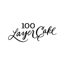 100LC_logo_edited.png