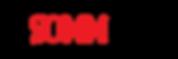 Somm Journel Logo.png