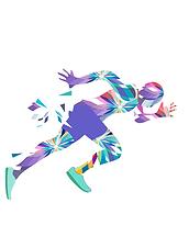 RunningLogo.png