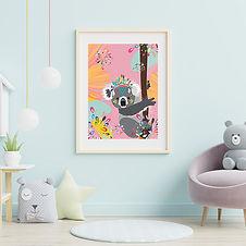 KidsRoom_Koala.jpg