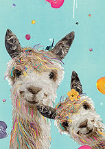Llamas_Alpacas