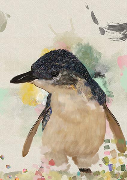 PENGUIN_WEB_ART_TONIC