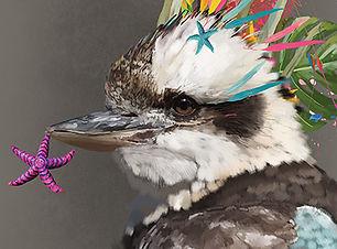 KookaburraAbstract_web.jpg
