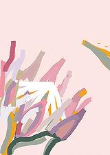 AbstractKingProteraWEb.jpg