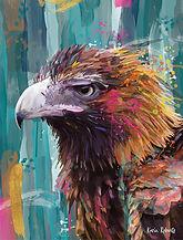Art_Tonic_Eagle.jpg