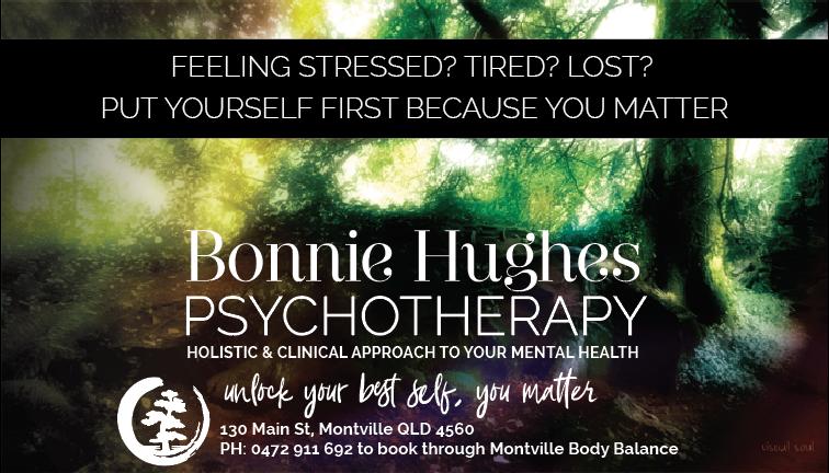 Facebook Banner - Bonnie Hughes