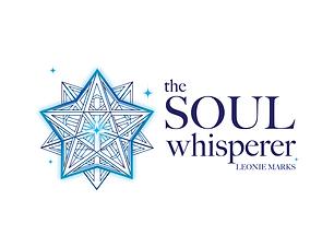 SoulWhisperer.png