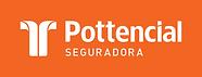 Potencial.png
