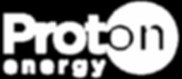 Logo_Proton_Negativo.png