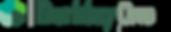 logo_berkleyone.png