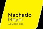 Machado_M.png