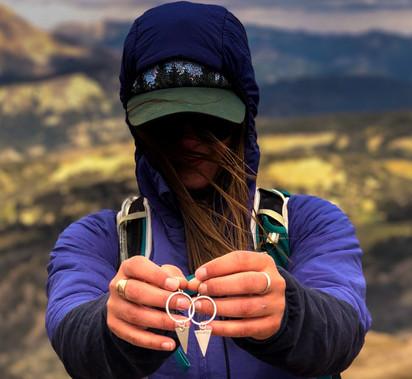 Alpine Inspiration