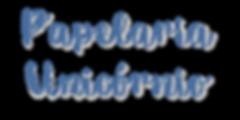 logo_texto (1).png