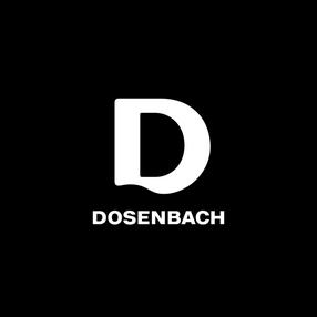 Dosenbach_SW.png
