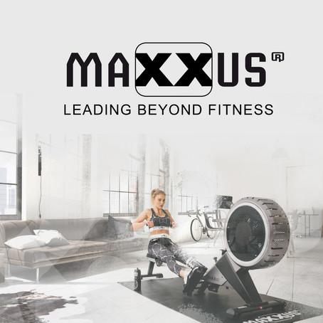 Sprecher Telefonansage | MAXXUS