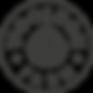 Woolton_Farm_Logo_black_4x.png