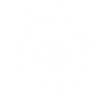 Woolton_Farm_Logo_white_4x.png
