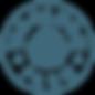 Woolton_Farm_Logo_Blue_4x.png