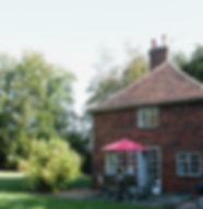 Ellens cottage.3