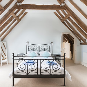 The Old Tannery, self catering accommodation, Littlebourne,
