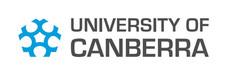 university-of-canberra-logo.jpg
