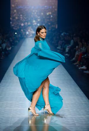 Fashion Models_TerryCunningham-2.JPG