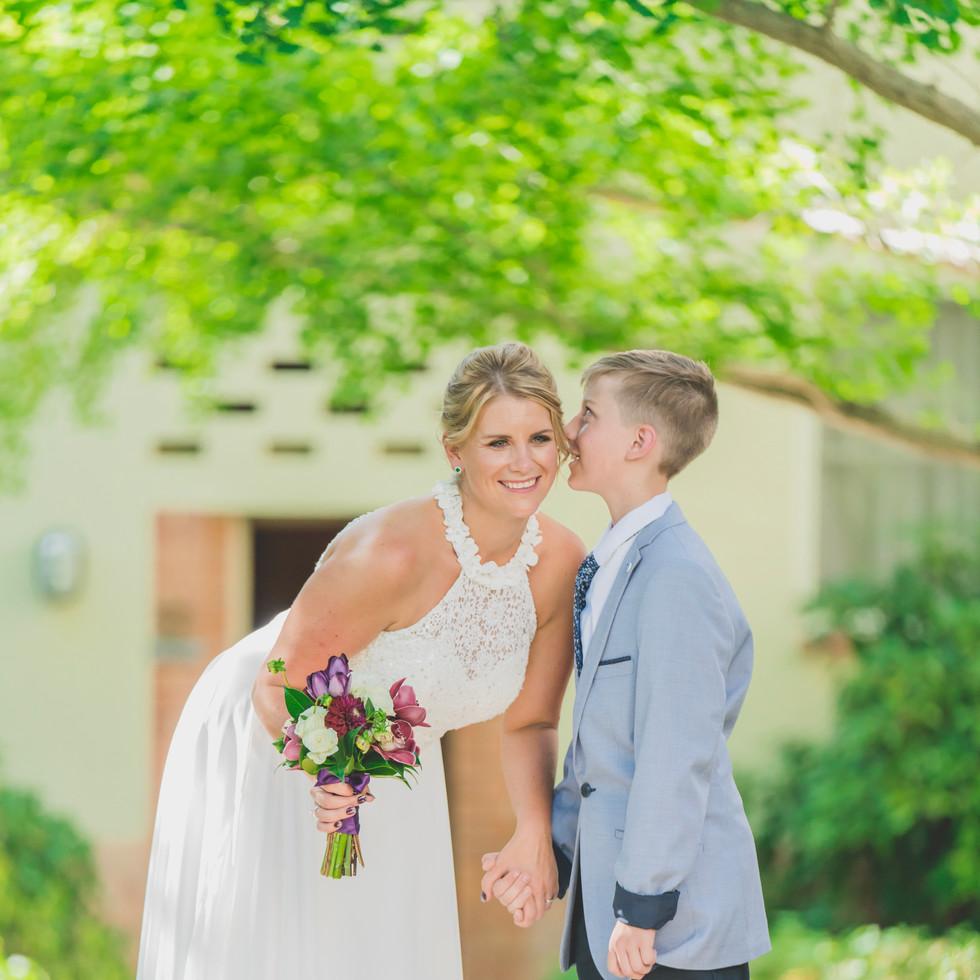 Wedding photograpghers AUT