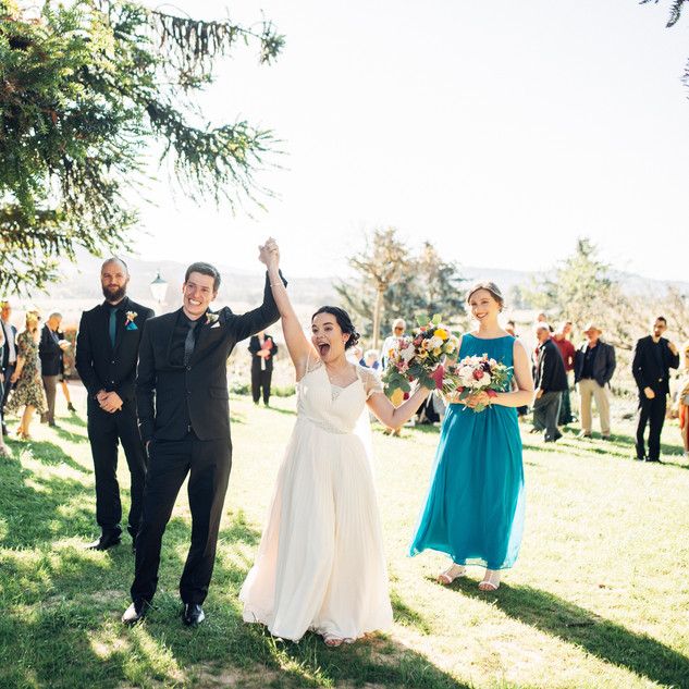 canberra wedding photographers
