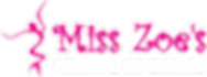 329_MISS ZOES_LOGO_01.png
