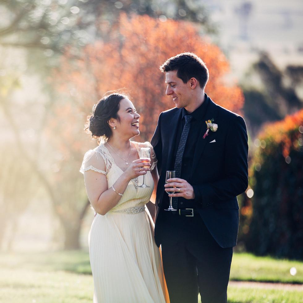 wedding photograpers