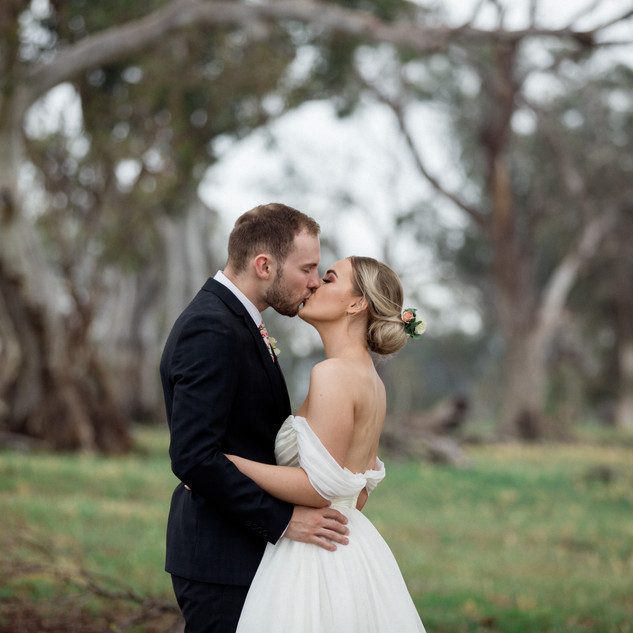 professional photography canberra