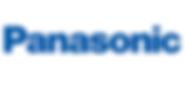 Panasonic-logo800x390.png