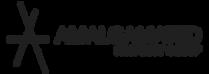 logo-amalgamated-480x172.png