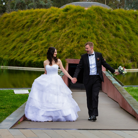 Best Wedding photography by Images Instantly