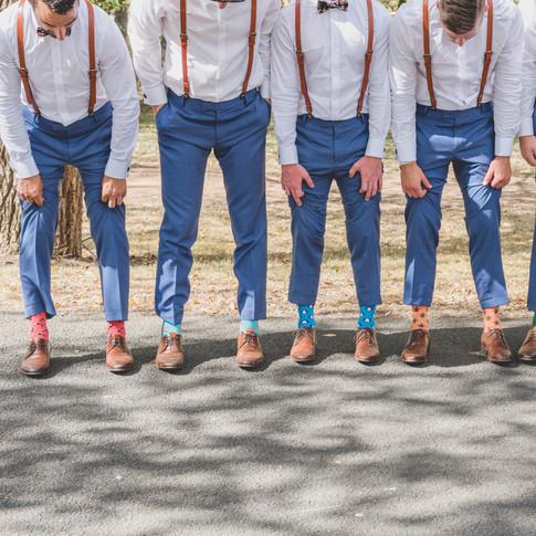 Groom wedding Photographers