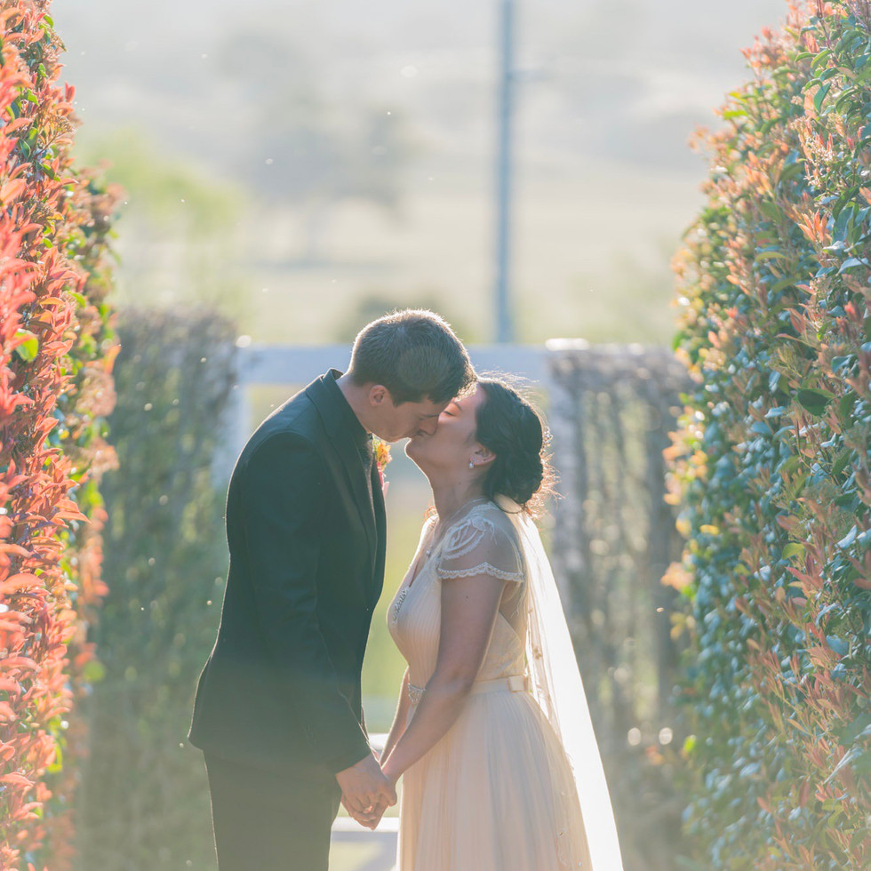photographers for wedding events