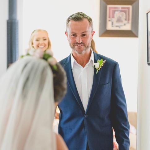 canberra wedding videographer