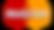 640px-MasterCard_logo-e1465346409299.png