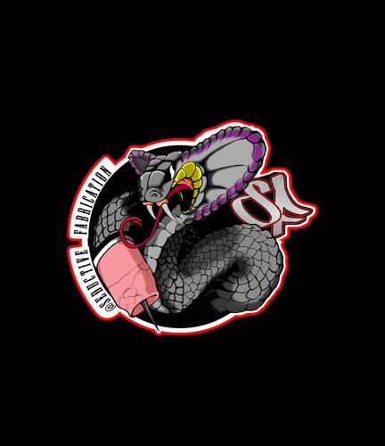seductive_fab_logo_1.jpg