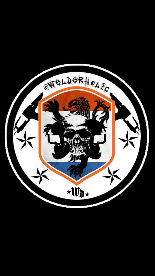 Dutch_logo.jpg