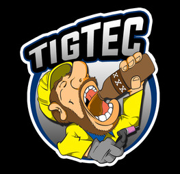 TigTec.jpg