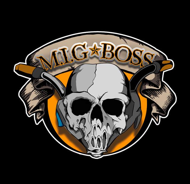 Mig_boss.jpg