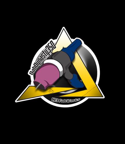 dab_logo.jpg