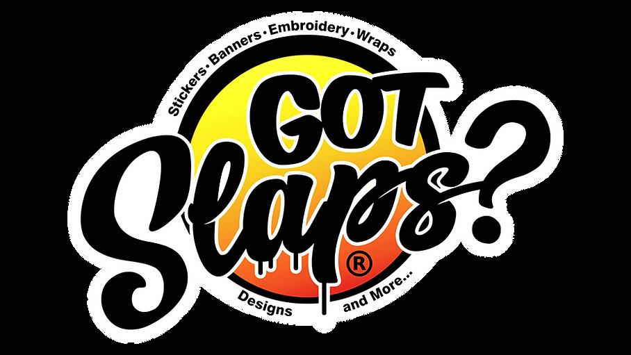 gotslaps_logo_front_edited.png