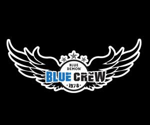 Blue_crew.jpg