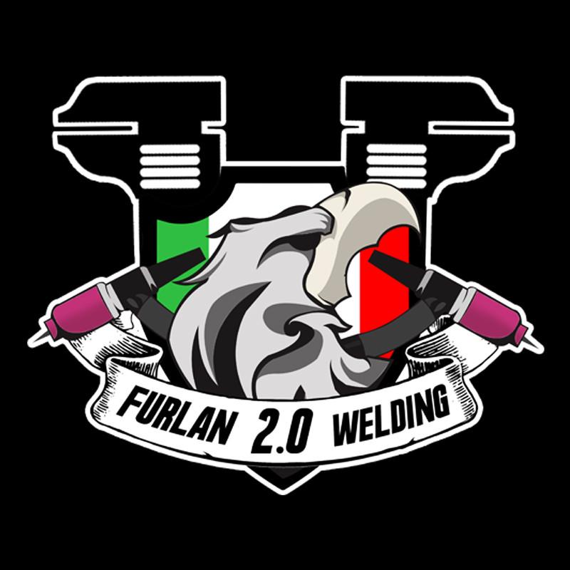 Furlan_2.0_Welding.jpg