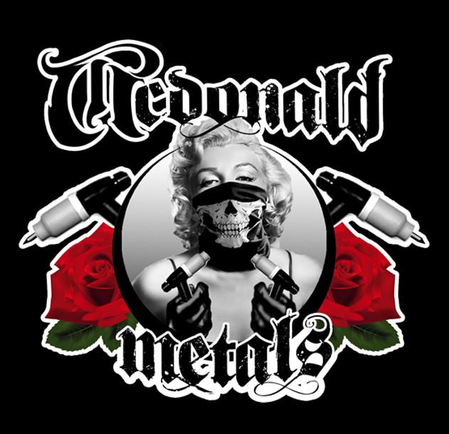 MCdonals_metals.jpg